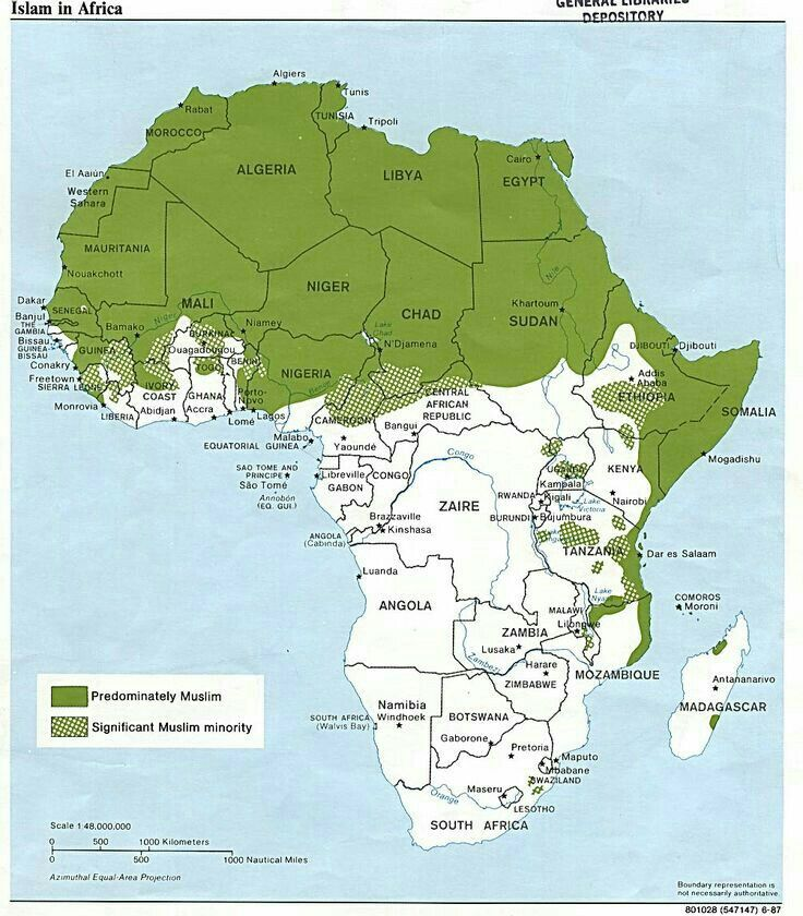 22 best Timbuktu images on Pinterest History, West africa and - best of world map with africa in center