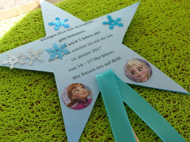 p1000775 (1600×1200) | einladung kindergeburtstag