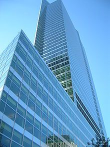 Goldman Sachs - Wikipedia, the free encyclopedia