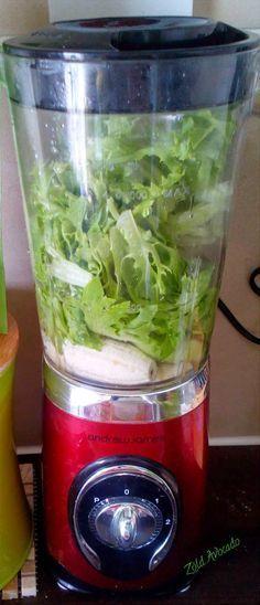 Miért fogyasszunk zöld leveleket? Mi az a zöld turmix? Mi az a Green Smoothie Lifestyle?