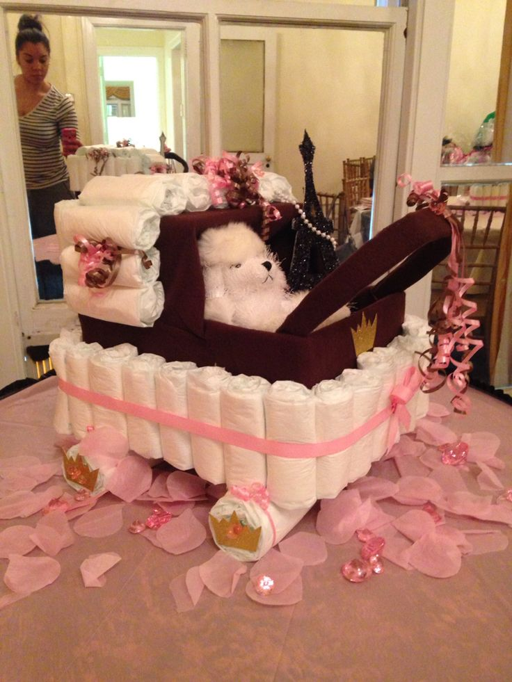 Diaper Stroller Poodles And Strollers On Pinterest