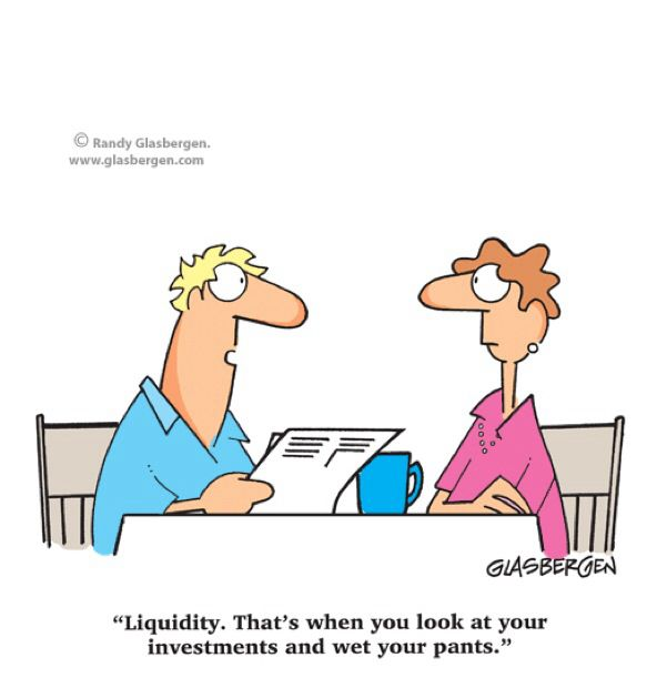 7 best finance comics images on pinterest
