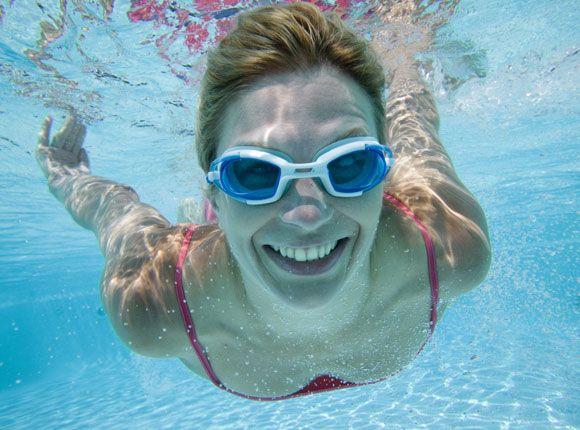 20 sports pour brûler des calories : pour perdre 500 calories, vous pouvez choisir entre 1 heure de natation et... - Onmeda.fr