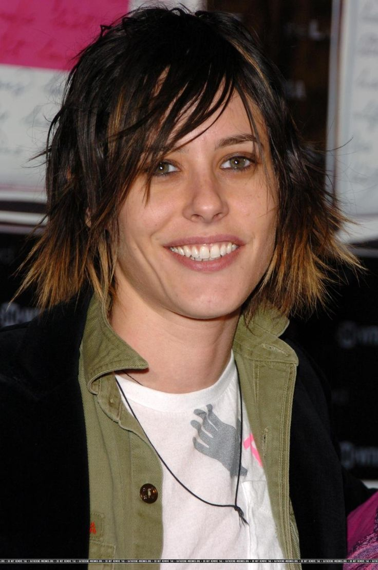 197 best kate moennig images on pinterest | shane mccutcheon