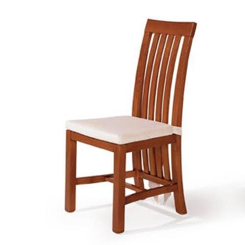Las 25 mejores ideas sobre cojines de sillas de comedor en for Sillas plasticas comedor