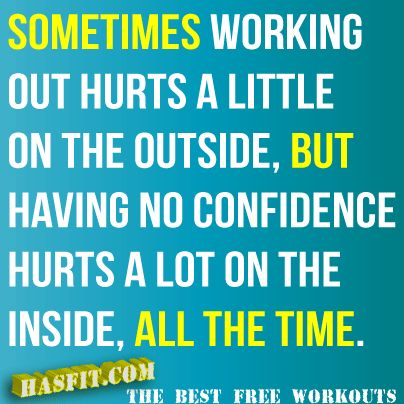 HASfit BEST Workout Motivation, Fitness Quotes, Exercise Motivation, Gym Posters, and Motivational Training Inspiration – Fitness