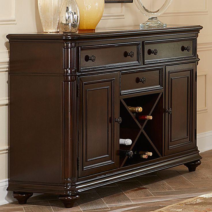 best Indoor furniture  on Pinterest