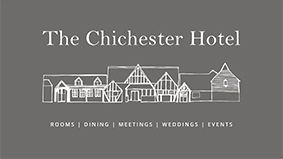 The Chichester Hotel - Wedding barn venue in Wickford, Essex