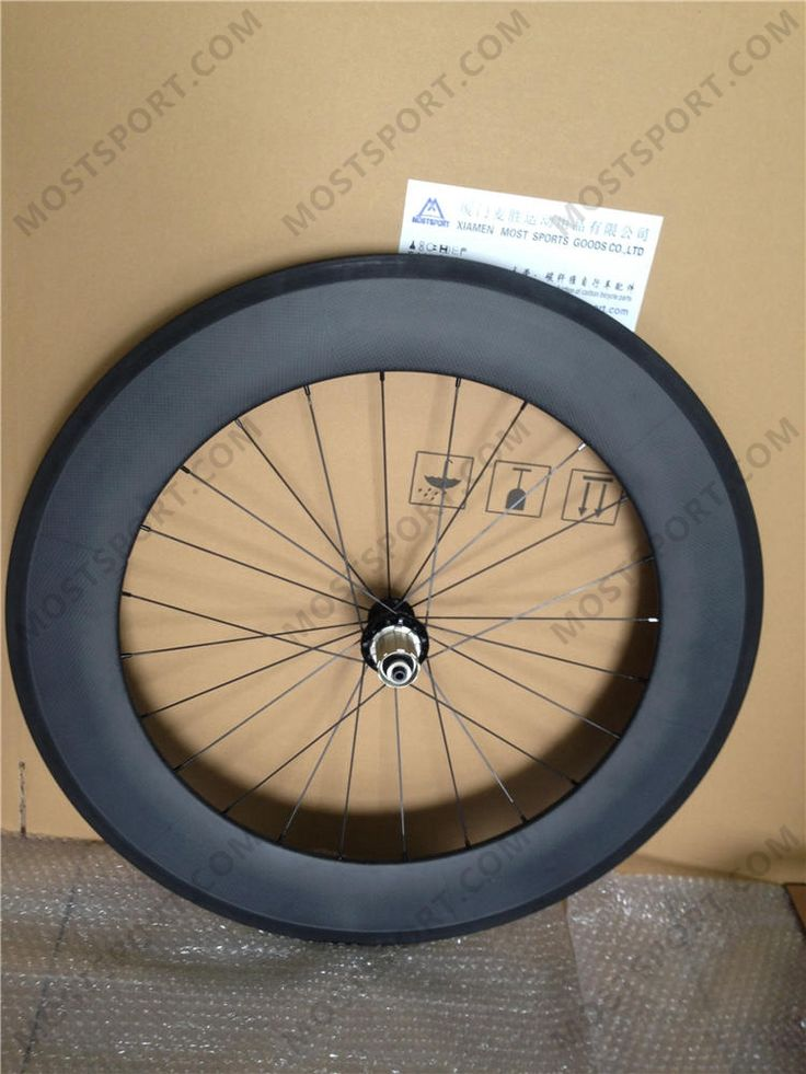 Front 50mm wheels,rear 88mm wheels,weight:1650g/pair ,Powerway R36 hub,Pillar Aero 1420 spokes,Pillar Alloy nipple