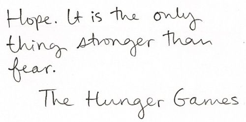 hunger games: Things Stronger, Movie Tattoo Quotes, The Hunger Games, Hungergames, Presidents Snow, A Tattoo, Favorite Quotes, Movie Quotes, Hope