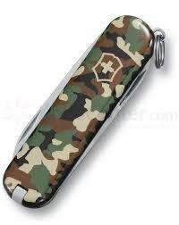 Znalezione obrazy dla zapytania camouflage texture SWISS ARMY