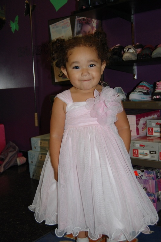 Okay I know this is a little girl in the pic, but it comes in your size too..    KD298- Soft Tulle Fairy Dress New Fall 2012 78.99