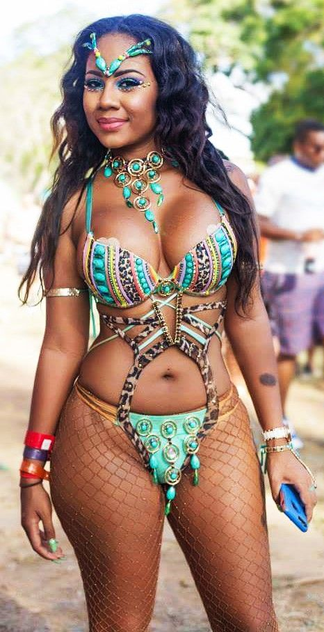 Showing Xxx Images For Trini Carnival Xxx