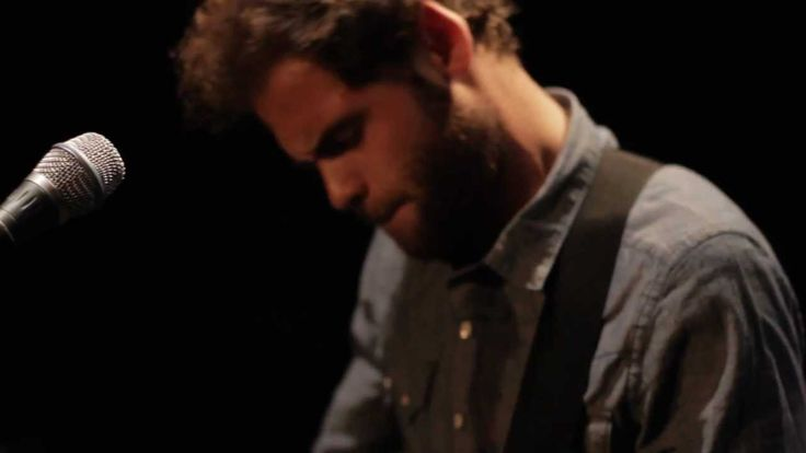 "#nowplaying | Passenger - ""Let Her Go"" (https://itun.es/i6xz5f5) -"