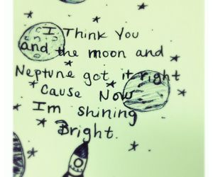 Echosmith's Bright.  Best song ever!!