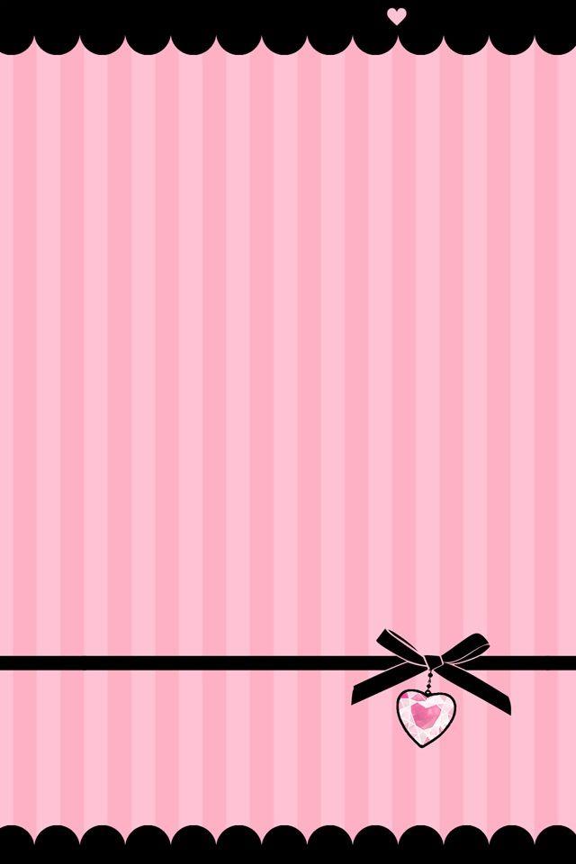 Best 25  Lace iphone wallpaper ideas on Pinterest