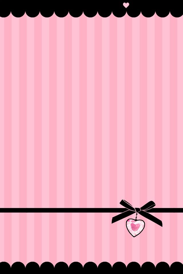 bow 2 wallpaper - photo #38