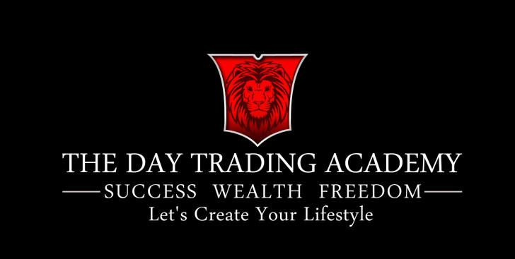 Online Trading Academy Students And Instructors Online Trading