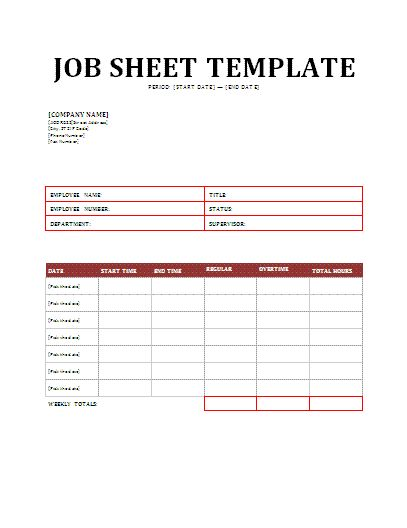 Best Sheet Templats Images On   Template Free