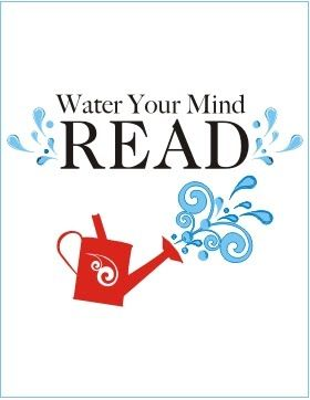 Water Your Mind: Worth Reading, Books Worth, Quote, Reading Posters, Words Paintings, Books Books, Reading Books, Mind Reading, Books Reading