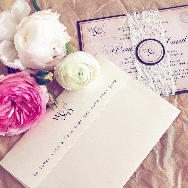 15 best Elena s Little Shoppe Invitations images on Pinterest