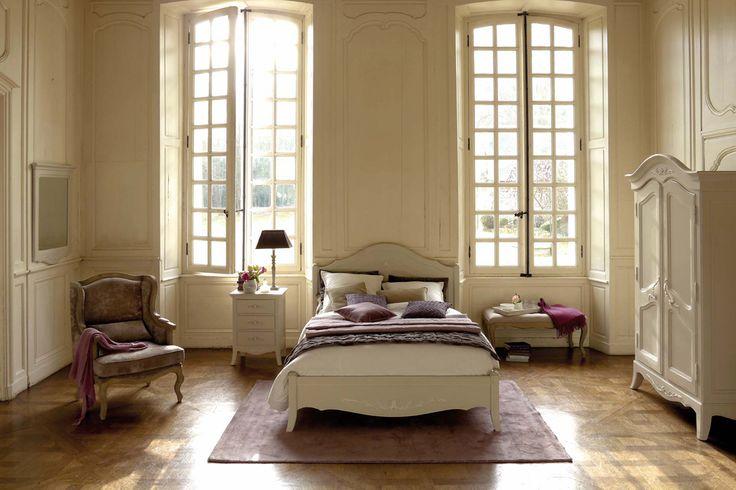 "Спальня в стиле прованс ""Люберон"""