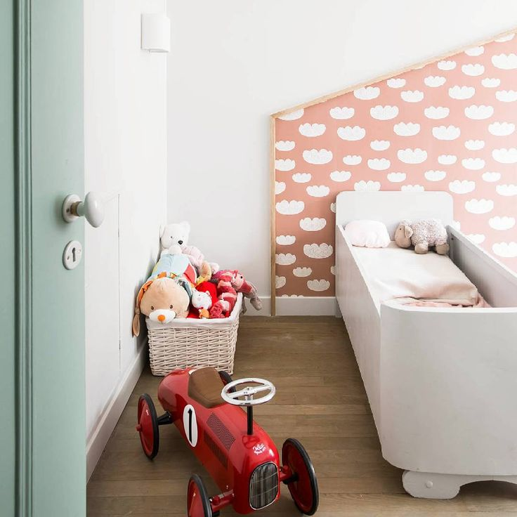 871 best ferm living kids images on pinterest architecture baby room and baby rooms. Black Bedroom Furniture Sets. Home Design Ideas