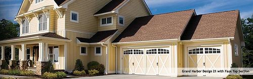 Top-quality garage door opener repair service for residents of Brea. Call 888-503-0378 to get a free estimate or for 24 hour emergency service today  More Contact Details:- >>Company name- Brea Garage Door Repair >>Office Address- 12590 Darkwood Road http://www.cancelletto.gr Ρολά ασφαλείας καταστημάτων, Ρολά για γκαραζόπορτες, Ρολά ασφαλείας για σπίτια, Ηλεκτρικά ρολά, Επισκευές ρολών