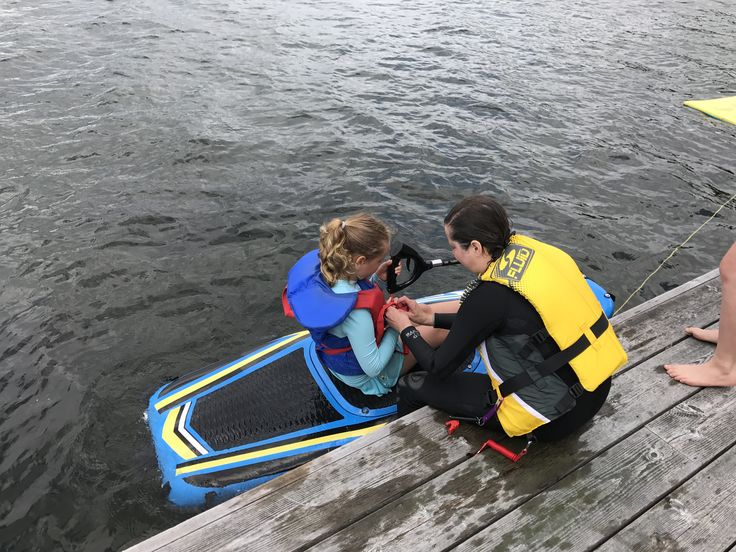 Have fun this weekend with our Surftek Motorized jet boards. Great for all the family! #surftekelectricsurfboard #motorizedjetboards #jetsurfboards #jetpacks #surfboards #ridethewave