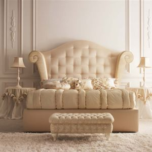 comfy beige lusciousness.png