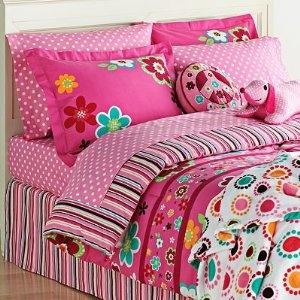 1000 Images About Bedding Sets On Pinterest Quilt Sets