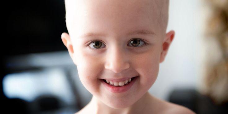 Bilim Adamları, Nadir Çocukluk Çağı Kanserlerini İncelemek İçin Yüzyıllık Eski Tümörleri Kullanıyor #Bilim, #DNA, #Fosil, #Genetik, #Genom, #Kanser, #Teknik, #Tümör, #Virüs https://www.hatici.com/bilim-adamlari-nadir-cocukluk-cagi-kanserlerini-incelemek-icin-yuzyillik-eski-tumorleri-kullaniyor  Bilim Adamları, Nadir Çocukluk Çağı Kanserlerini İncelemek İçin Yüzyıllık Eski Tümörleri Kullan&