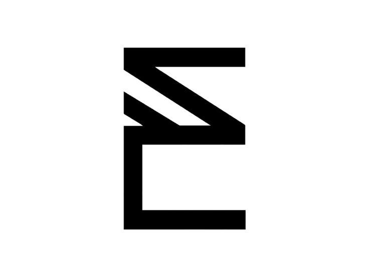 Dropbox - E Design.psd