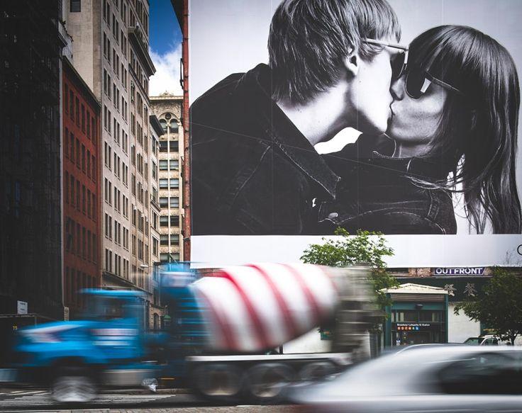 13 NYC (Kiss) World best photos, Instagram posts, Instagram