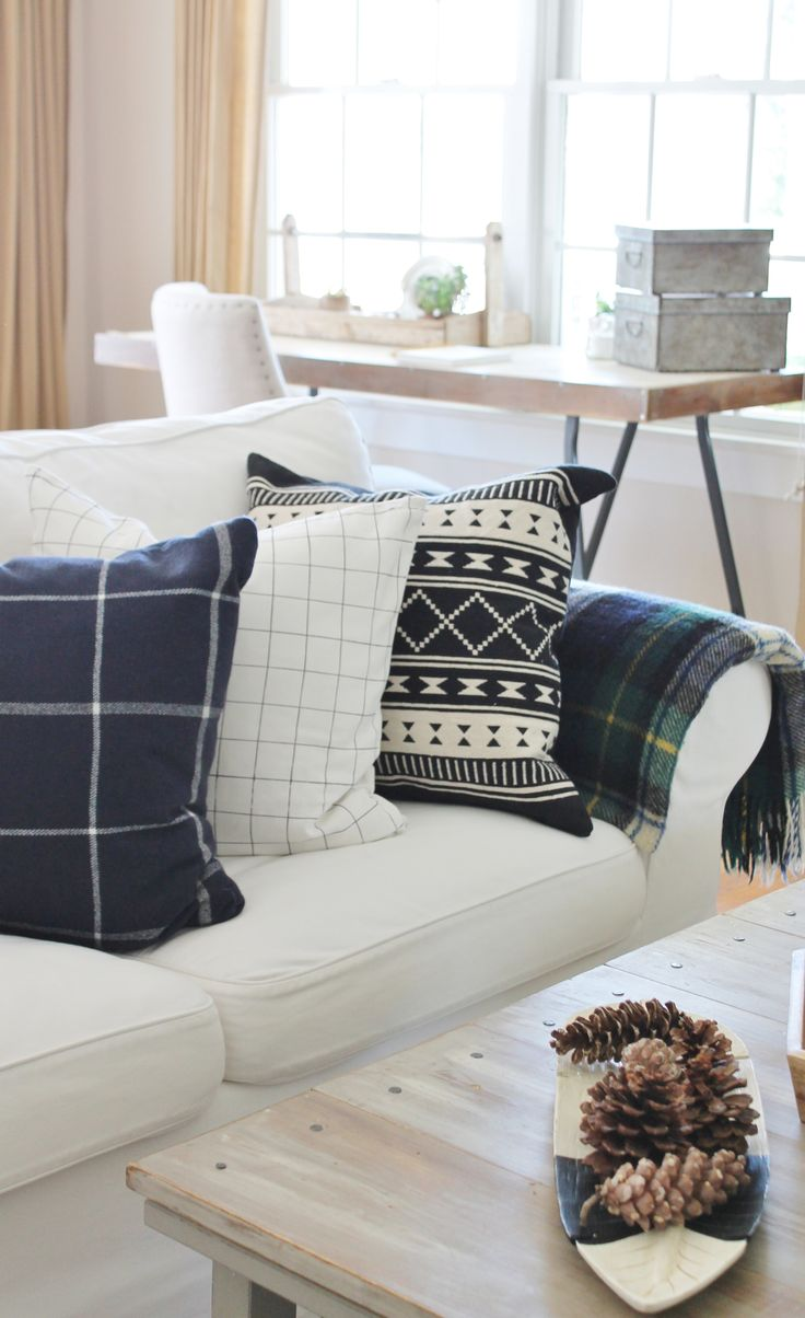 The 25+ best Sharpie pillow ideas on Pinterest | Watercolor and ...
