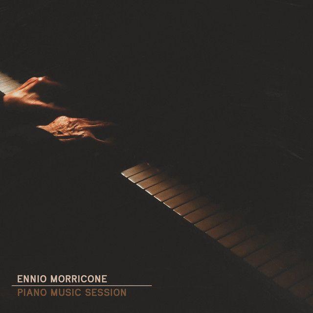 "Giù la testa: Sean Sean (From ""A Fisftul of Dynamite"") | Ennio Morricone | http://ift.tt/2hoTFLk | Added to: http://ift.tt/2gI2Zuy #classical #jazz #spotify"