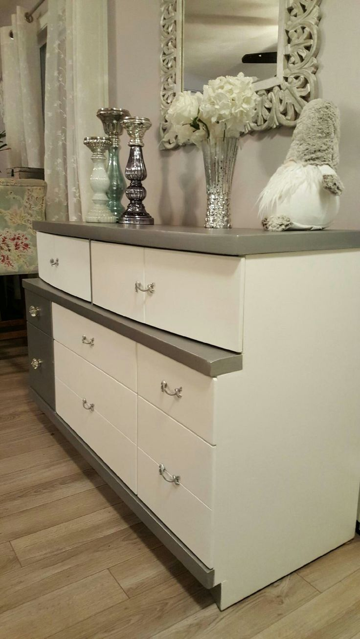 The 136 best My Furniture Makeovers...Upcycled, repurposed and DIY ...
