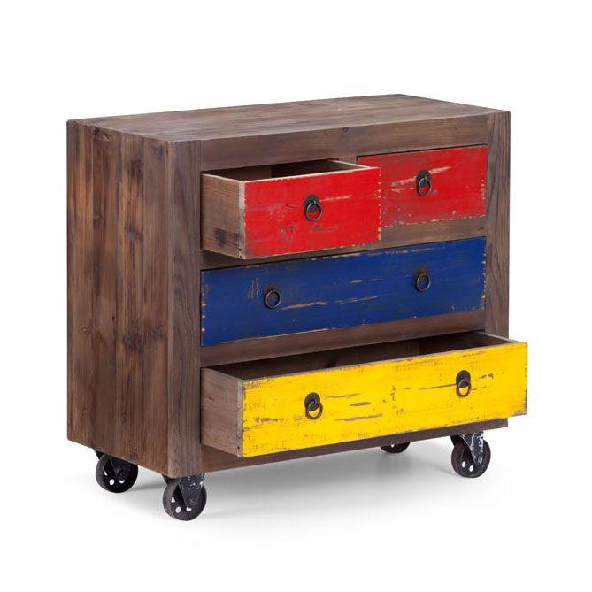 690e3efefffedd8ae7c3273e073d7f5a  furniture refinishing painted furniture