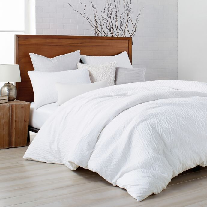 View A Larger Version Of This Product Image White Duvet Covers Duvet Cover Master Bedroom Duvet Covers