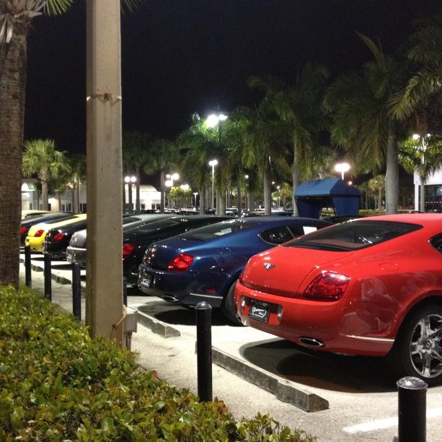 Luxury Car Obsession: 11291 Best Luxury Car Obsession Images On Pinterest