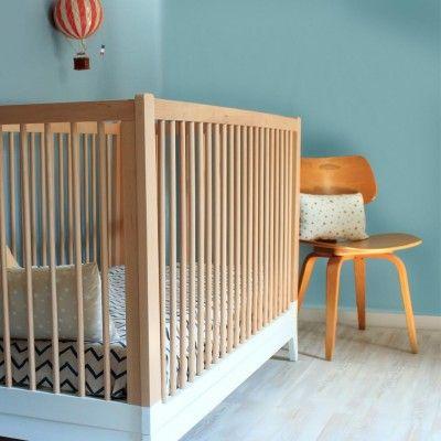 Mivholzmöbel Kinderzimmer | 39 Besten Baby Mobel Bilder Auf Pinterest Kinder Garten