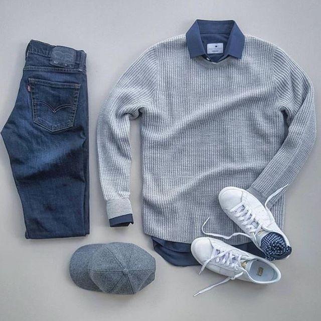 Amor al azul  http://www.99wtf.net/men/mens-accessories/tips-buy-luxury-watches/
