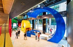 O Google está testando seu próprio serviço de registro de domínio
