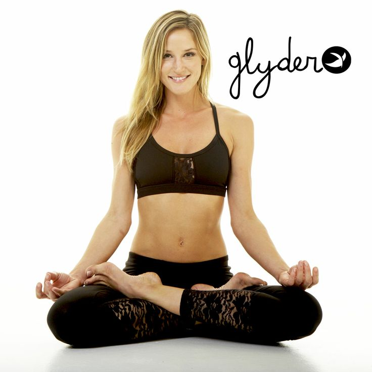 Glyder Apparel - High Quality fashion forward fitness apparel. www.work-sweat-play.com NEW LACE collection Coming in MAY. Yoga Gym Life.