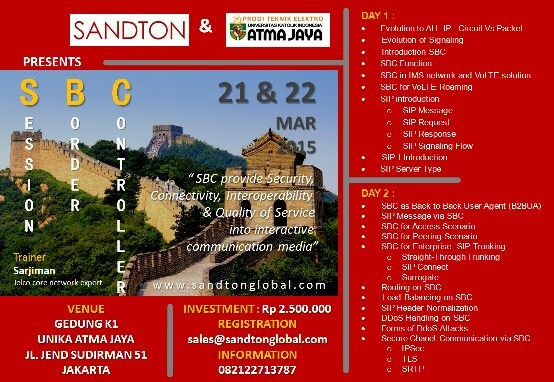 www.sandtonglobal.com