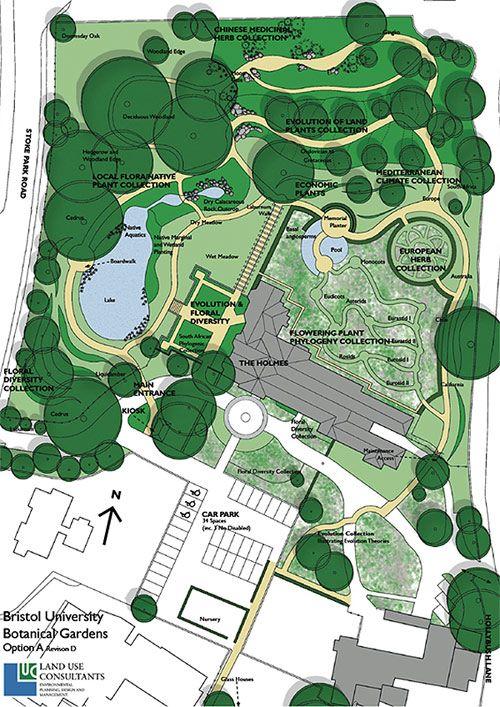 new-garden-plan.jpg 500×707 pixels