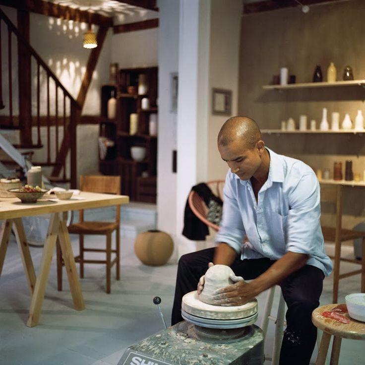31 best images about tortus copenhagen on pinterest ceramics handmade ceramic and studios. Black Bedroom Furniture Sets. Home Design Ideas