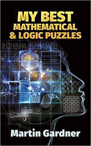 Mathematics free books pdf