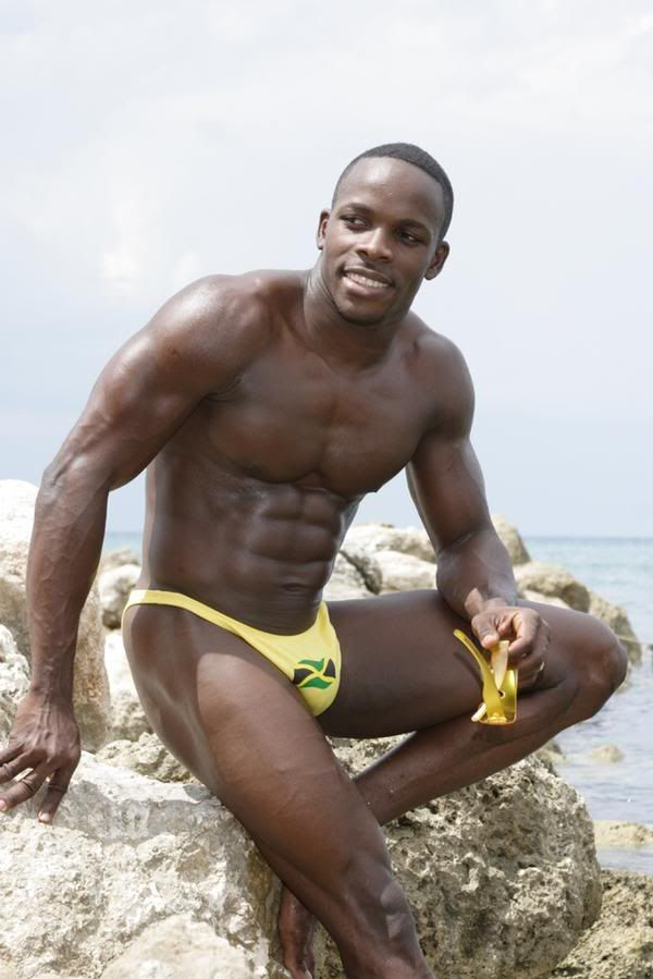 image Jamaican gay twinks movie i was amazed at