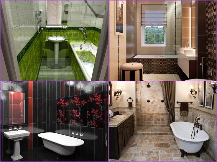 Ремонт ванн, реставрация ванн, покраска ванны, наливная ванна, реставрация ванн цена, восстановление ванны, реставрация чугунной ванны, реставрация чугунных ванн, восстановление эмали ванн, покраска ванн, восстановление ванн, эмалирование ванн, эмалировка ванн http://www.vannavam.com/